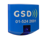 GSD NEW PRODUCTS – WIRELESS BELL