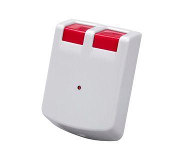 GSDi Grade 2 Wireless Personal Attack (PA) Button