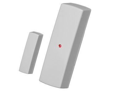 GSDi Grade 2 Wireless Contact/ Universal Sensor