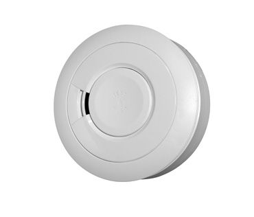 GSDi Grade 2 Wireless Smoke Detector